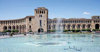Thủ tục đăng ký nhãn hiệu hàng hóa tại Armenia