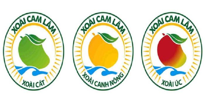 Thủ tục đăng ký nhãn hiệu hàng hóa trong nước
