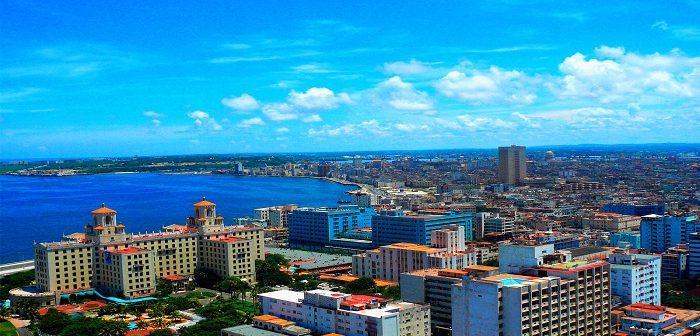 Thủ tục đăng nhãn hiệu hàng hóa tại Cuba