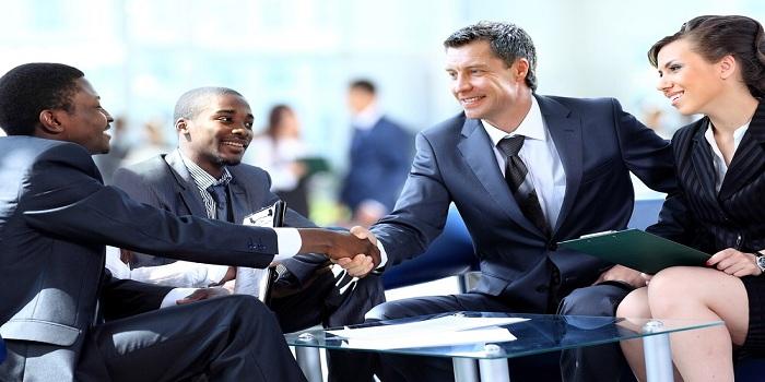 Thủ tục Xin giấy phép tư vấn du học nhanh nhất