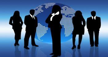 Tư vấn đăng ký bản quyền sản phẩm