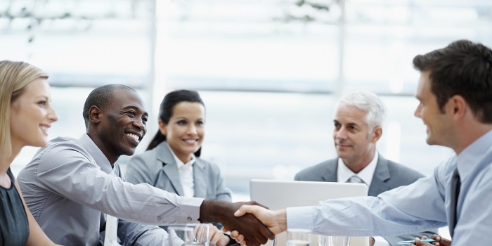 Tư vấn thành lập công ty 100% vốn nước ngoài