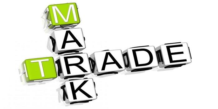 Tư vấn thủ tục đăng ký thương hiệu tại Việt Nam