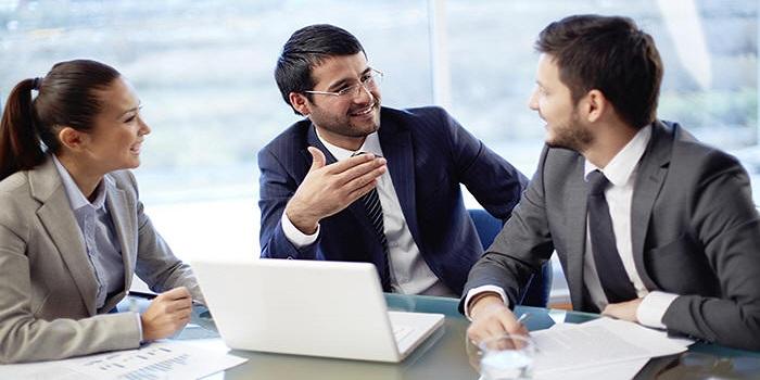 Tư vấn thủ tục điều chỉnh bổ sung lĩnh vực đầu tư