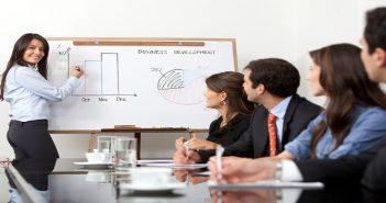 Tư vấn thủ tục gia hạn giấy chứng nhận đầu tư