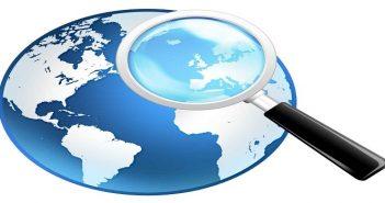 Tư vấn tra cứu nhãn hiệu hàng hóa trực tuyến