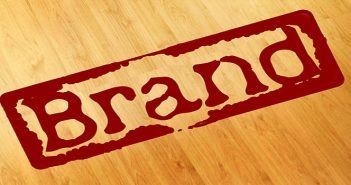 Vấn đề lưu ý khi đăng ký nhãn hiệu quốc tế