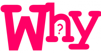 Vì sao phải đăng ký nhãn hiệu hàng hóa?