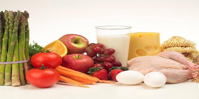 Hồ sơ công bố chất lượng thực phẩm