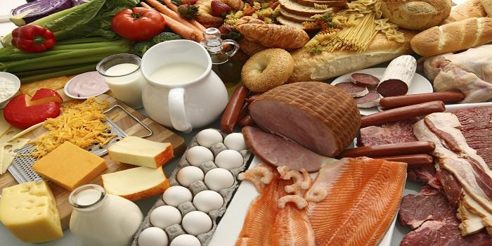 Tư vấn công bố thực phẩm tại công ty Oceanlaw