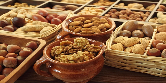 Oceanlaw tư vấn thủ tục công bố chất lượng thực phẩm