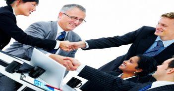 thành lập công ty cổ phần có đặc điểm gì