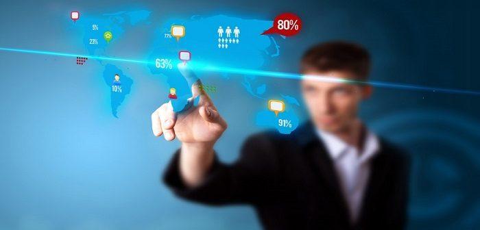 Đánh giá giải quyết tranh chấp thương mại bằng thương lượng