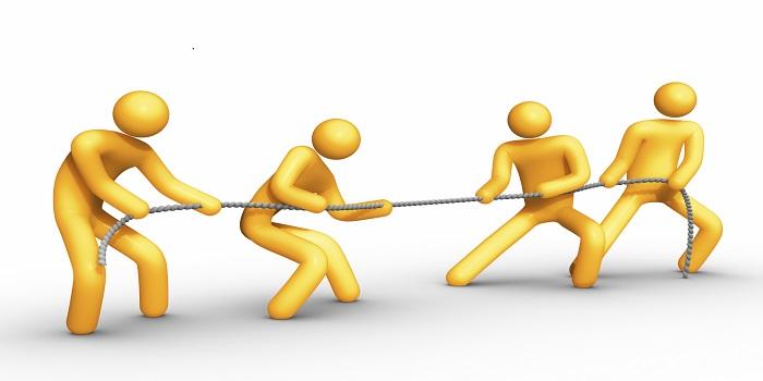 Giải quyết tranh chấp thương mại có ưu điểm gì
