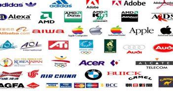 Hiệu lực của đơn đăng ký nhãn hiệu theo hệ thống Madrid