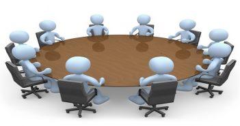 hợp nhất doanh nghiệp cần điều kiện gì