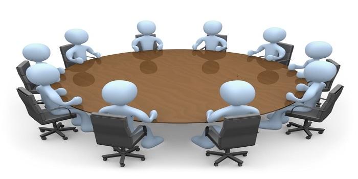 Hợp nhất doanh doanh cần điều kiện gì