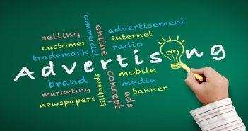 Làm quảng cáo thế nào cho đùng pháp luật