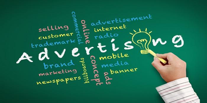 Làm quảng cáo thế nào cho đúng pháp luật