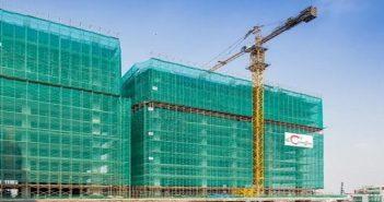 mua bán nhà công trinh xây dựng