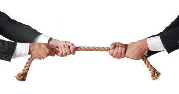 ưu điểm và khuyết điểm khi hòa giải tranh chấp bằng hòa giải