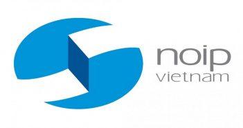 Việt nam có đăng ký bảo hộ qua hệ thống Madrid