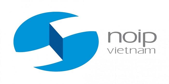 Việt nam có đăng ký bảo hộ qua hệ thống Madrid không