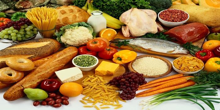 Công bố hợp chuẩn hợp quy thực phẩm trong nước như thế nào?