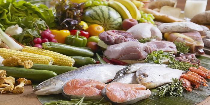 Hướng dẫn chuẩn bị hồ sơ công bố hợp quy thực phẩm