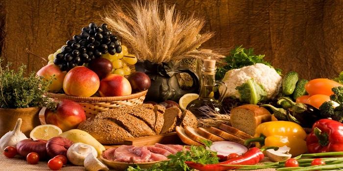 Công bố hợp quy an toàn thực phẩm như thế nào?