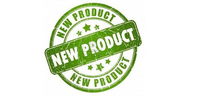 công bố chất lượng sản phẩm