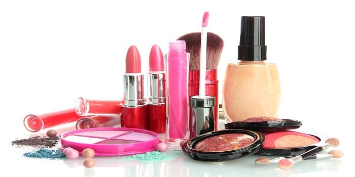 5 số tiếp nhận phiếu công bố sản phẩm mỹ phẩm bị thu hồi