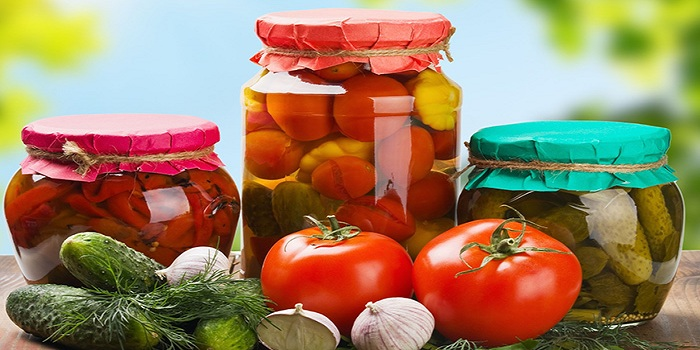 Hương dẫn thủ tục công bố thực phẩm thường