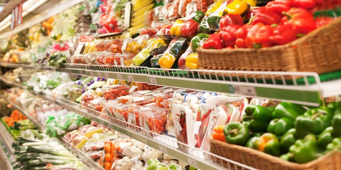 Công bố chất lượng thực phẩm và những thông tin cần biết