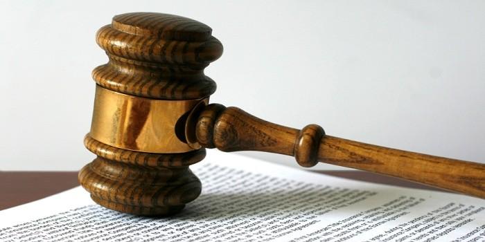Căn cứ pháp lý xin giấy chứng nhận vệ sinh an toàn thực phẩm