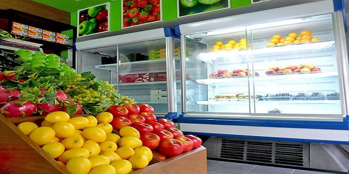 Đối tượng nào không phải xin giấy phép an toàn vệ sinh thực phẩm