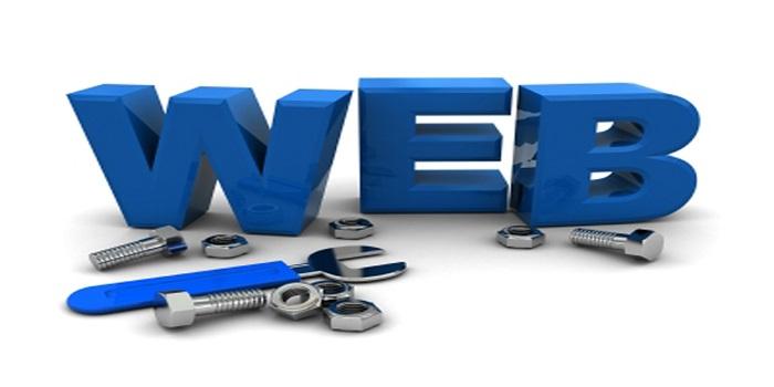 Xin giấy phép website thương mại điện tử