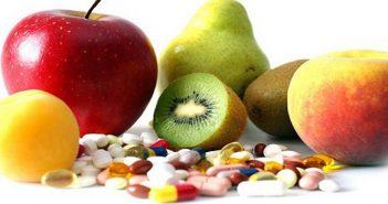 xin giấy phép công bố thực phẩm chức năng nhập khẩu