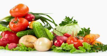 tư vấn công bố chất lượng thực phẩm