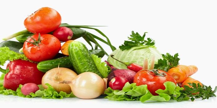 Tư vấn công bố chất lượng thực phẩm – 0965 151 311