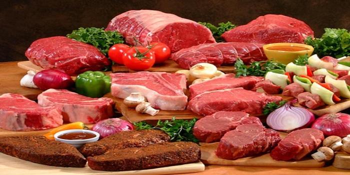 Tại sao phải công bố thực phẩm nhập khẩu