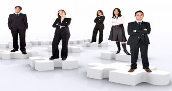 chuyển đổi công thành tổng công ty