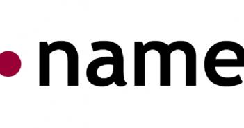 thủ tục thay đổi tên công ty
