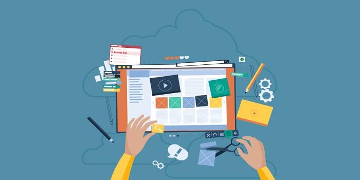 Xin giấy phép website thương mại trực tuyến