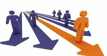 lựa chọn cổ đông thành lập công ty cổ phần