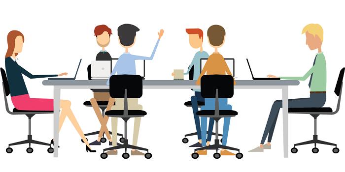 Tư vấn thủ tục thay đổi thành viên công ty