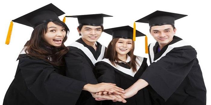 Bảo lãnh tư vấn du học
