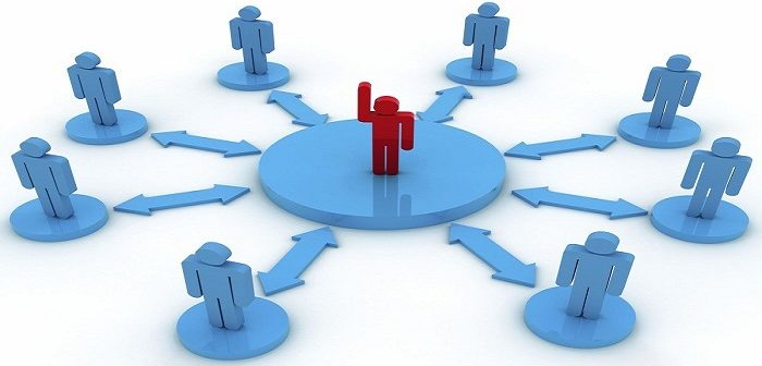 tư vấn dịch vụ thành lập công ty cổ phần