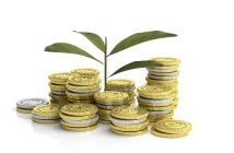 Thông báo hoạt động công ty 100 vốn nước ngoài