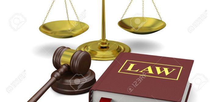 thư viện pháp luật